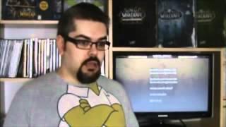 Minecrafak, Crafak anebo Gamecrafak? (remix) SPEEDED UP!