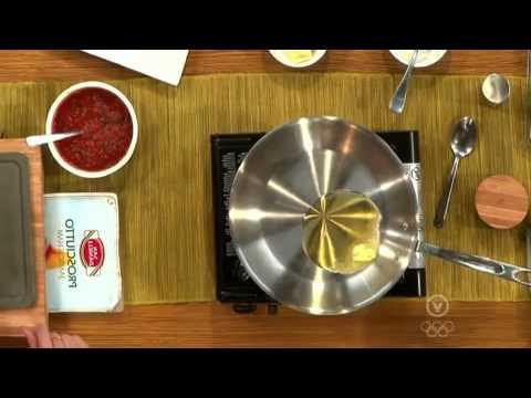 longe-de-porc-parmigiano-aubaines-&-cie-vidéos-v