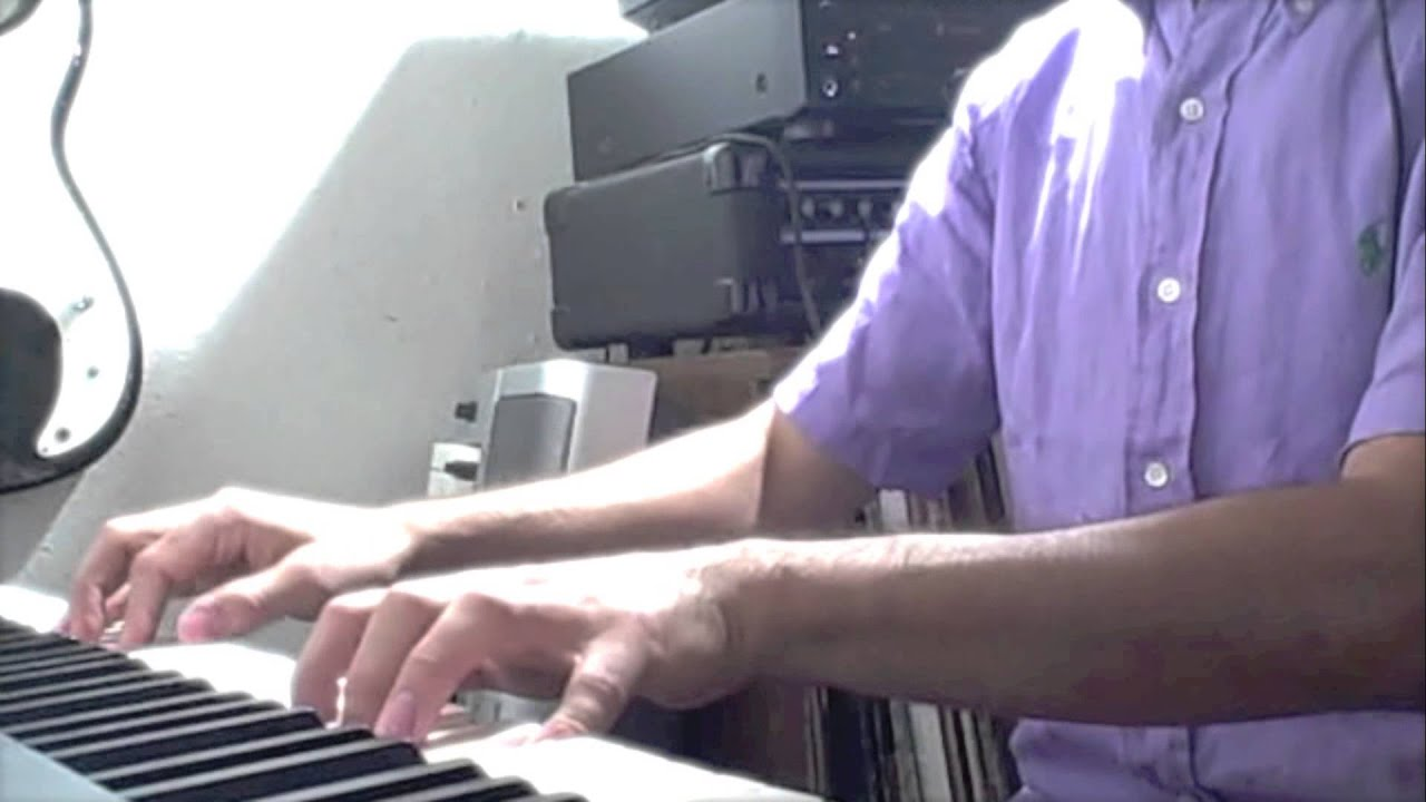 cashmere-cat-paws-piano-cover-chris-white