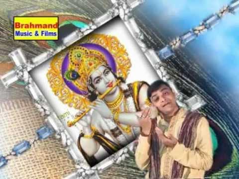 krishn bhajan aman raman GHAZIABAD U.P.