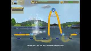 Zoo Tycoon 2 - Marine Mania: Starmaker Walkthrough PC