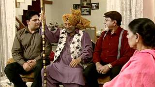 Bilanchi Bandar - Part 4 of 7 - Superhit Punjabi Comedy Film - Jaswinder Bhalla