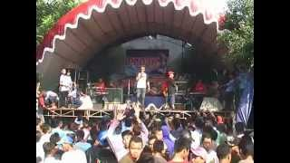 Sengsara Rudy Ibrahim NEW STAR Music Dangdut Jepara