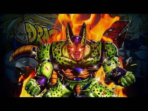 i-am-super-vegeta!?!-(dragon-ball-z-kakarot)
