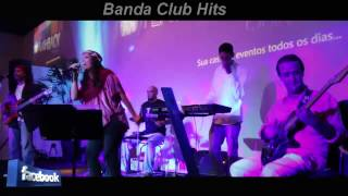 Banda Club Hits - Roberta Kelly - Zodiacs