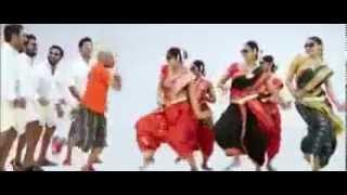 Cinema Company Malayalam Movie Song Thick Rap HD240p H 263 MP3