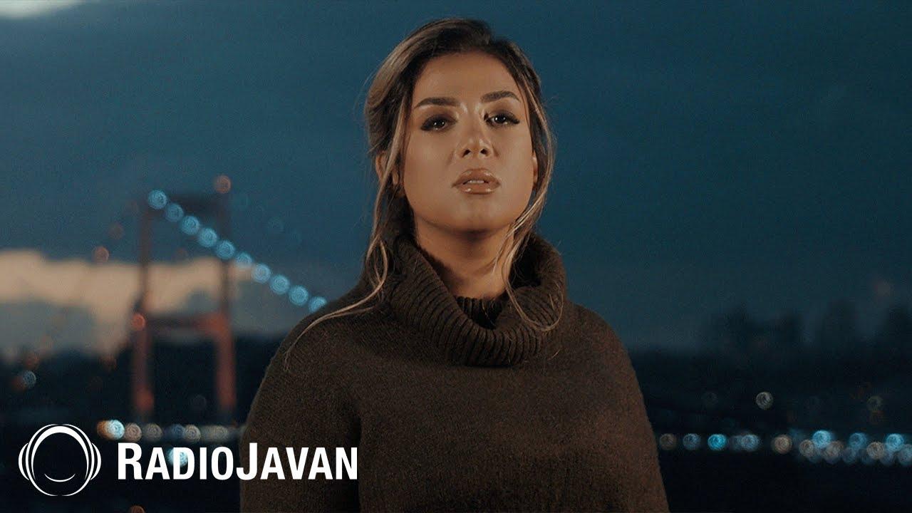 "DOWNLOAD Satin – ""Bavar Nakon"" OFFICIAL AUDIO | ستین – باور نکن Mp3 song"