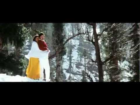 Puthu Vellai Mazhai 1080p HD