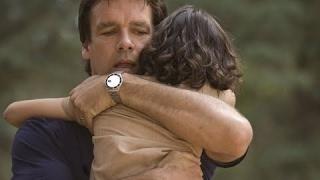 Csodára Várva [Teljes Film] (2008)