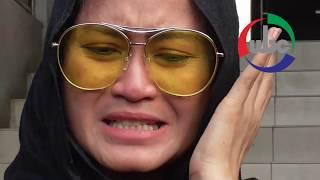 Gambar cover Dianiaya Pacar, Si Ratu Begal Lapor Polisi