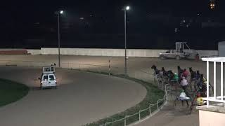 Vidéo de la course PMU PREMI TIC TAC