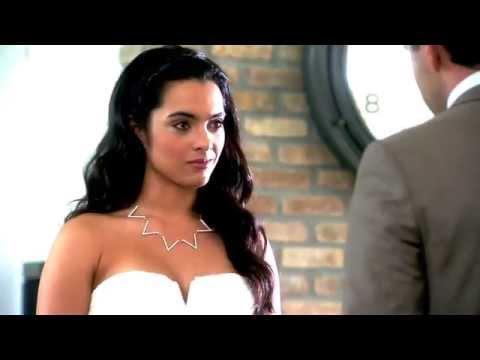 Andrea y Samuel - Momentos - 065 ¿Está celosa?