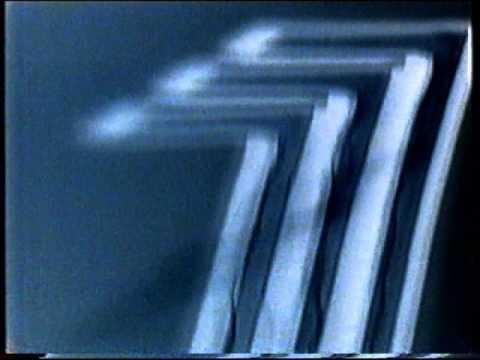 "SVT: Ettanvinjett (1998) ""Hela Sveriges television"""