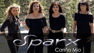 "SPARX - ""Cariño Mio"" - Video Oficial - Official Video"