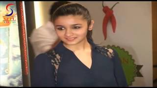 Bollywood H0T Alia Bhatt