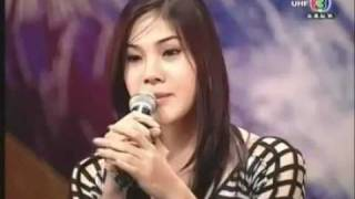 """Transgender at """"Thailand"""