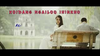 Koidang ngailou ihinkho - Melody Changsan | Ladeilhen | Official Music Video 2020
