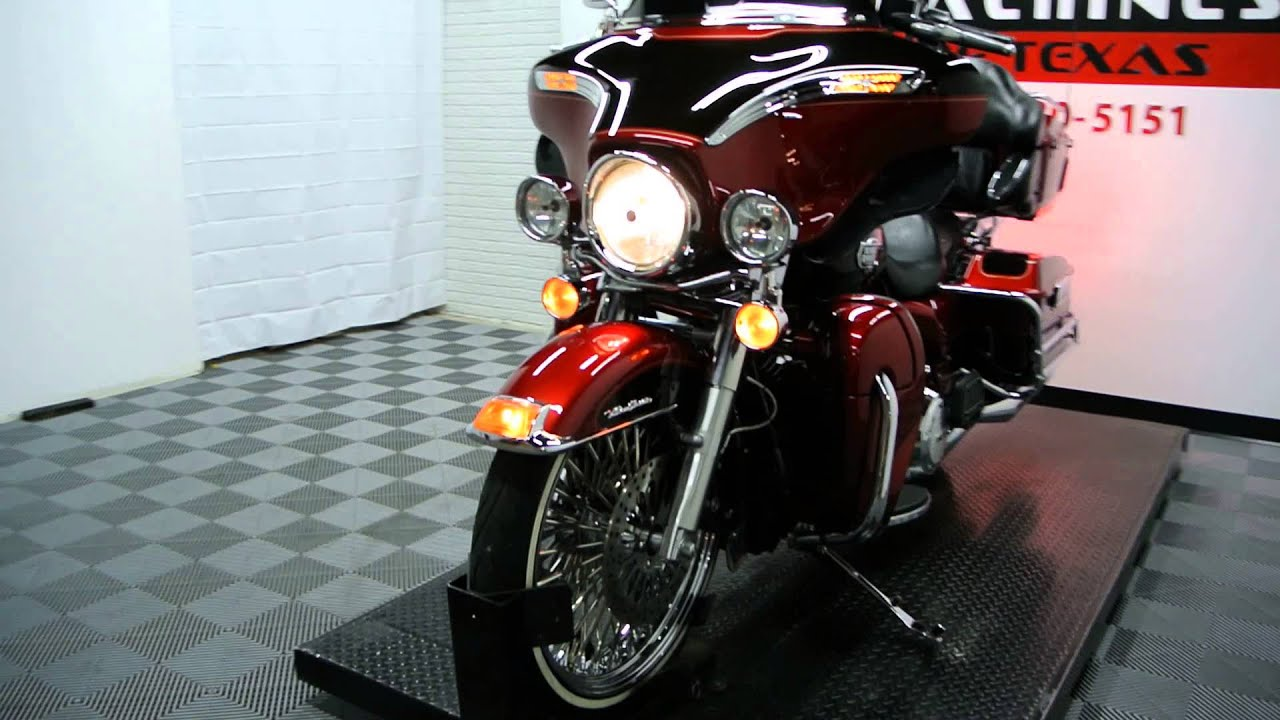 Inch Front Rim For  Harley Davidson Ultra