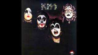 Kiss-love theme from kiss