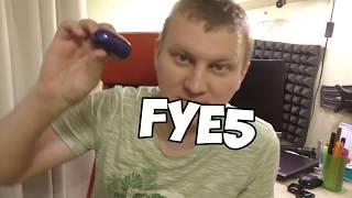 что стало за 1 год с беспроводными наушниками BlitzWolf. Встречайте новые BW-FYE5!