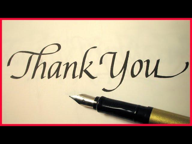 Thank You Quotes And Sayings Kenya News Tukocoke