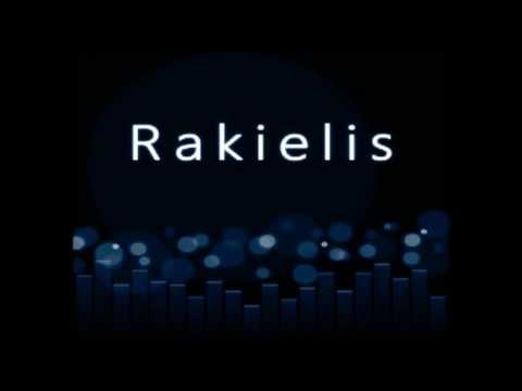 Rakielis rkls mx Q preview