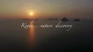 The Tubkaak Krabi Boutique Resort – Krabi…Nature Discovery