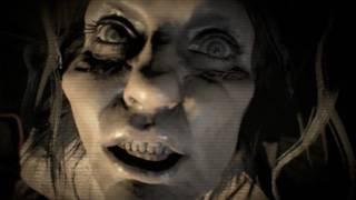 레지던트이블7 (바이오하자드 7) ] 할머니가 미아 찾는 호러 게임 3화 고티 예약 갓겜 (Resident evil 7 - biohazard) No Comment