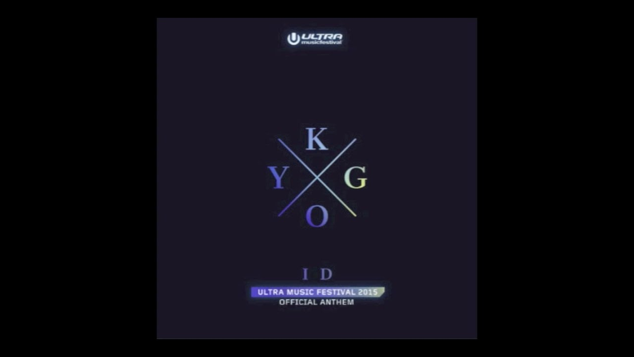 kygo-id-ultra-music-festival-anthem-100-kygo