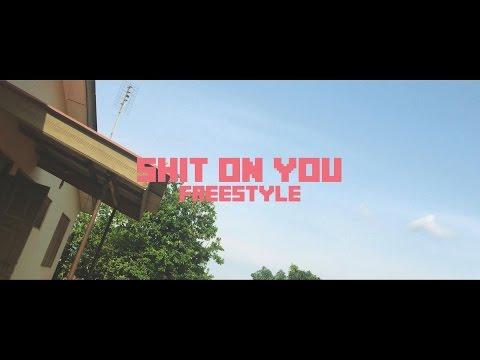 VIDEO: Klu – Shit On You (Freestyle)
