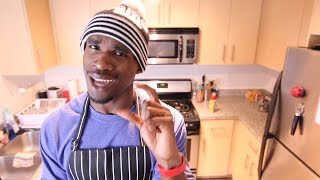 if-a-rapper-had-a-cooking-show