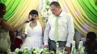 Татьяна - Ведущая праздников! Свадьбы-2013 г.Орск