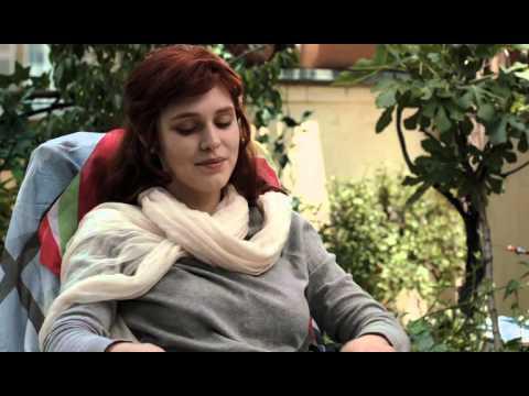 Bianca Come Il Latte Rossa Come Il Sangue Dal 4 Aprile Al Cinema