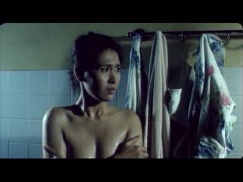 Em Chồng Và Chị Dâu 2016 Phim Tình Cảm Việt Nam Mới Hay