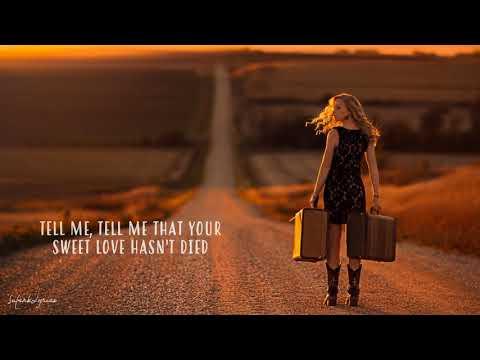 Dallas Caroline - Always On My Mind (Lyrics)
