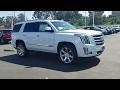 2017 Cadillac Escalade Orange County, Irvine, Laguna Niguel, Newport Beach, Mission Viejo, CA 58321