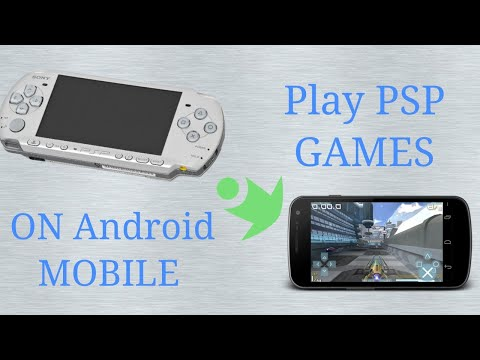 Download | spiderman friend or foe | psp game on your any android.