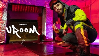 Nucci - VROOM (Official Video) Prod. by Popov