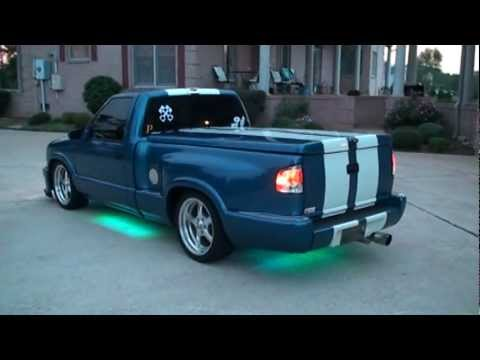 Watch as well 1206tr 1958 Chevy Stepside additionally cachassisworks additionally 1969 Chevrolet El Camino 20176 besides 1209tr 1982 Chevy C10 Black Widow. on s10 parts
