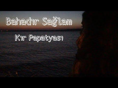 Bahadır Sağlam-Kır Papatyası | Gizem Laçinkaya (Cover)