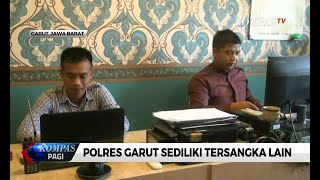 """Polisi Limpahkan Kasus Video """"Vina Garut"""" ke Kejaksaan"""