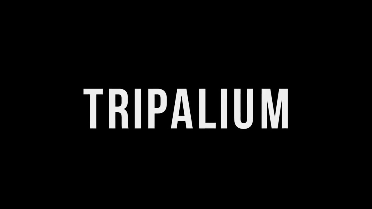 Tripalium - Cie Marzouk Machine