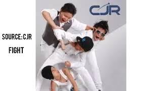 Lagu Gratis Fight, Coboy Junior