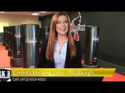 Ab Toning Exercises for Women West Mifflin PA