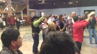 munequita grupo zaaz en the beach club cantan victor h r y fredman de pegasso