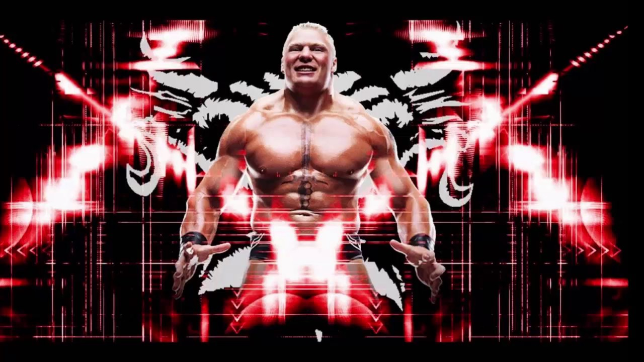 Brock lesnar wwe theme songs and ringtones free download.
