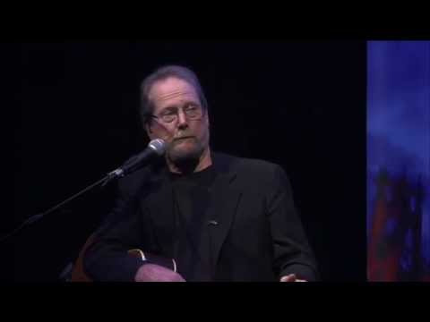 Behind the Guitar Roger McGuinn-Part II on PBS39
