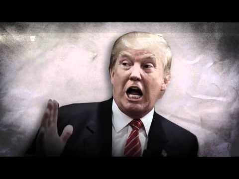 2016 John Kasich Campaign Ad - HippoCrit