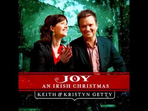 Joy - An Irish Christmas - Magnificat (With Wexford Carol)