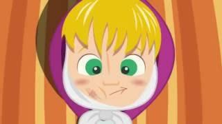 Cartoni animati Episodio 3 | Il dentino birichino